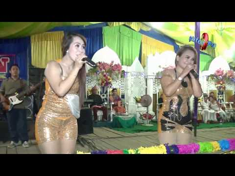 NEW AKSI 2017 SCORPION MUSIC PALEMBANG GERSANG