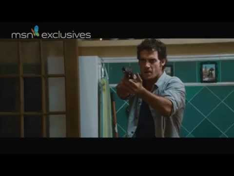 Download The Cold Light of Day (2012) International Trailer