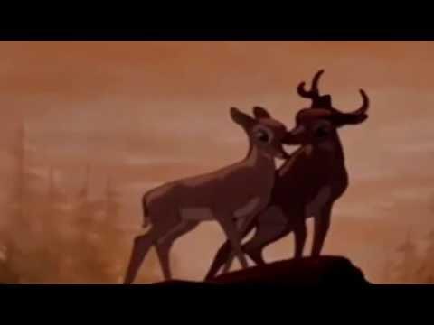 Bambi II Full Movie - video dailymotion
