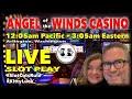Angel Of The Winds Casino Resort - YouTube