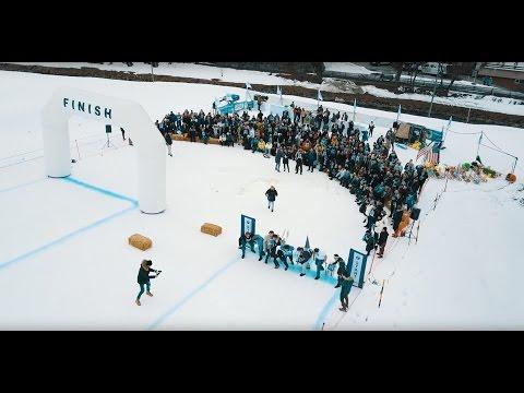 Julius Bär   Management conference 2017 Davos