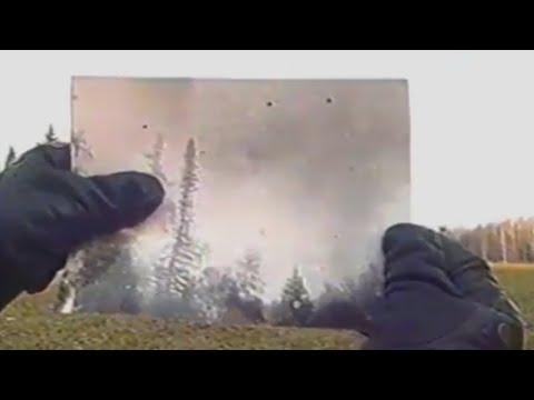 """The Hidden Russian """"M-Triangle"""" UFO Hotspot Zone - FindingUFO"""