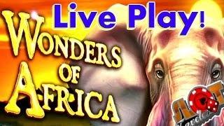 Макс. делать ставку чудеса из африка слот машина жить играть слот для путешественника