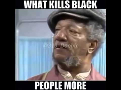 hqdefault redd foxx fred sanford tells the truth about cops youtube