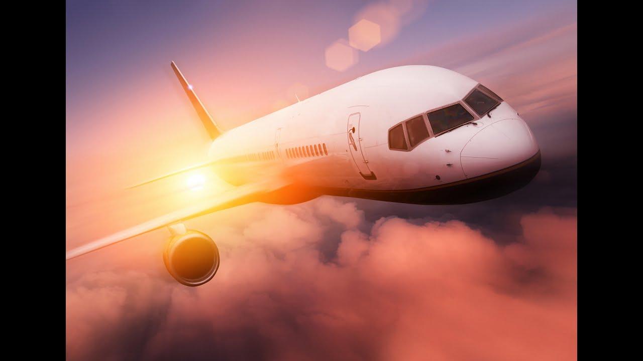 Самолет в облаках картинки 117 фото скачать обои 1ZOOMRU