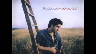 Alex Ubago - Sigo Buscando