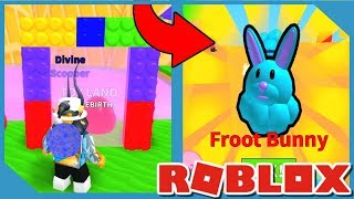NEW TOY LAND UPDATE! SECRET PETS AND EGG POP! - ROBLOX ICE CREAM SIMULATOR