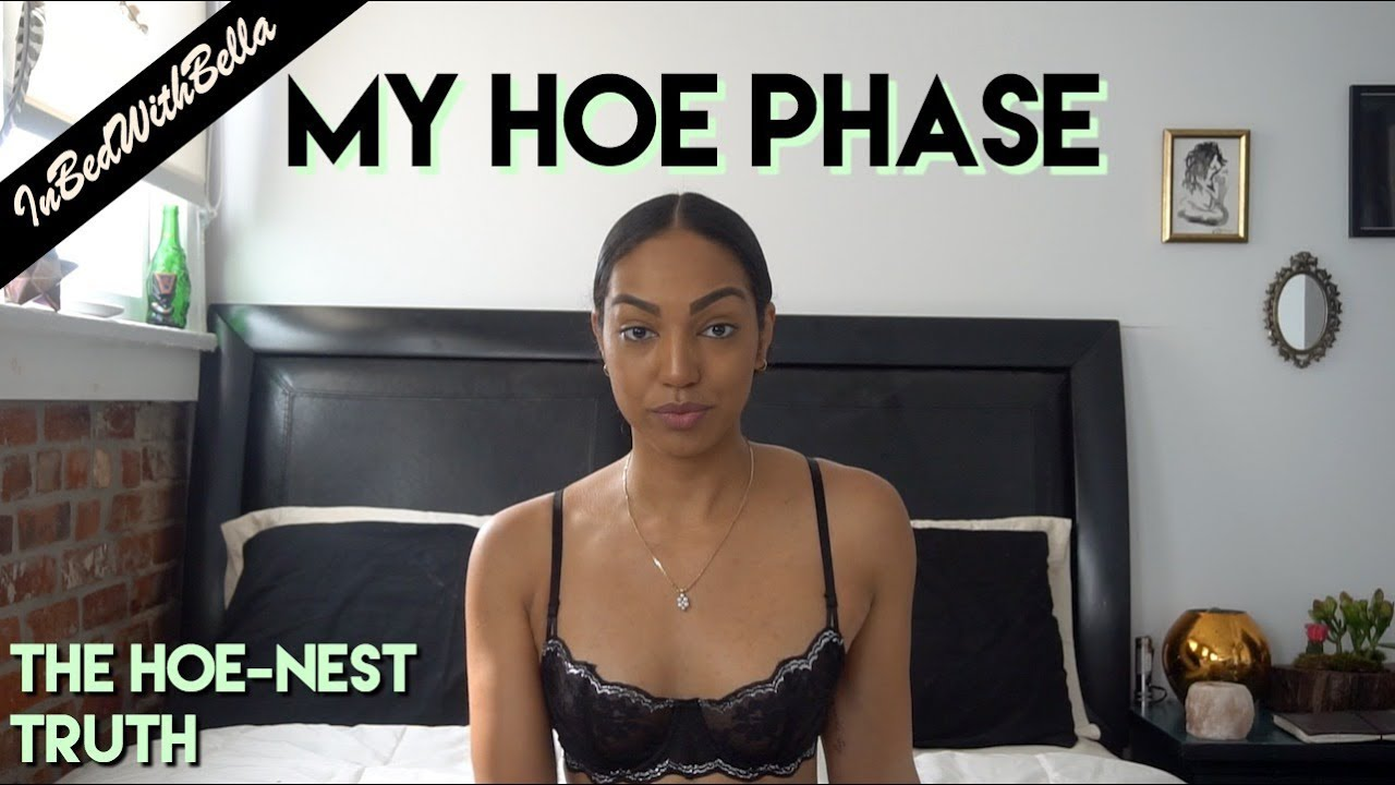 Download My Hoe Phase