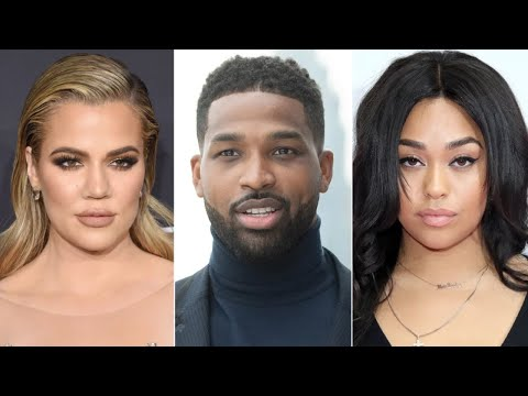 The latest Kardashian scandal and Other Outrageous Headlines!