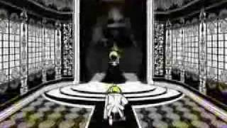 【惡之系列第二部曲】惡之召使(悪ノ召使)【鏡音レン&リン】 thumbnail