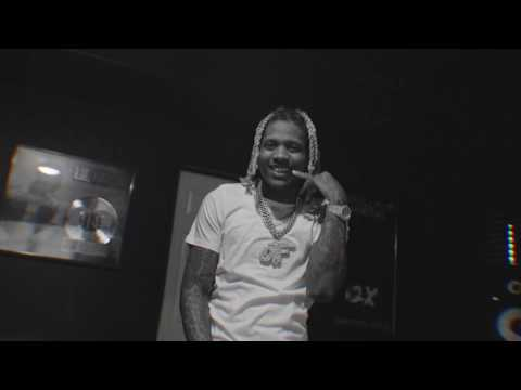 Lil Durk – All Love (Official Music Video)