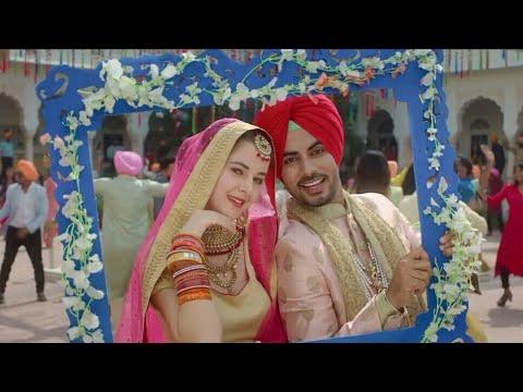 Mor Shadaa New Latest Punjabi Song Whatsapp Status Video 2019