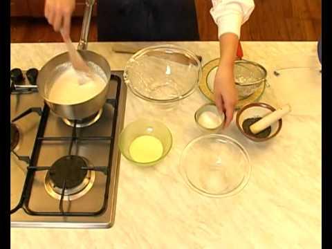 recettes-de-cuisine-japonaise