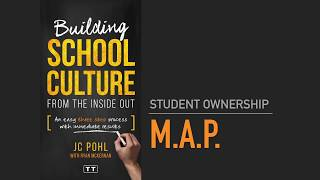 School Culture: How to Develop Great School Slogans, Mottos, or Themes