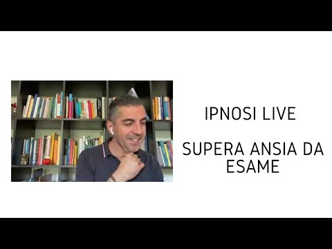 SUPER HAUL ESTIVO! | Francesca Preani from YouTube · Duration:  7 minutes 12 seconds