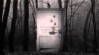 When Angels Die - Retribution Lyric Video