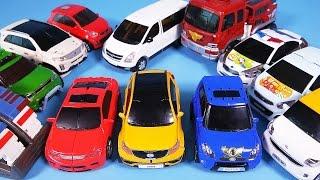 헬로카봇 또봇 Tobot Carbot 델타트론 대 쿼트란 트라이탄 댄디 또봇 X Y Z D R 헬로 카봇 스타렉스 TOBOT HELLO CarBot toys
