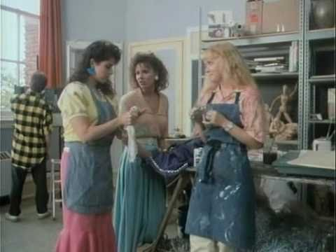 Hello Mary lou (1987) (COMPLETA)