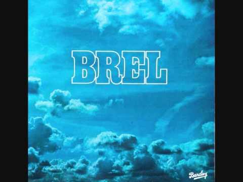 Jacques Brel - Voir un ami pleurer streaming vf