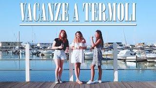 VACANZE A TERMOLI - Estate - Promozione turistica