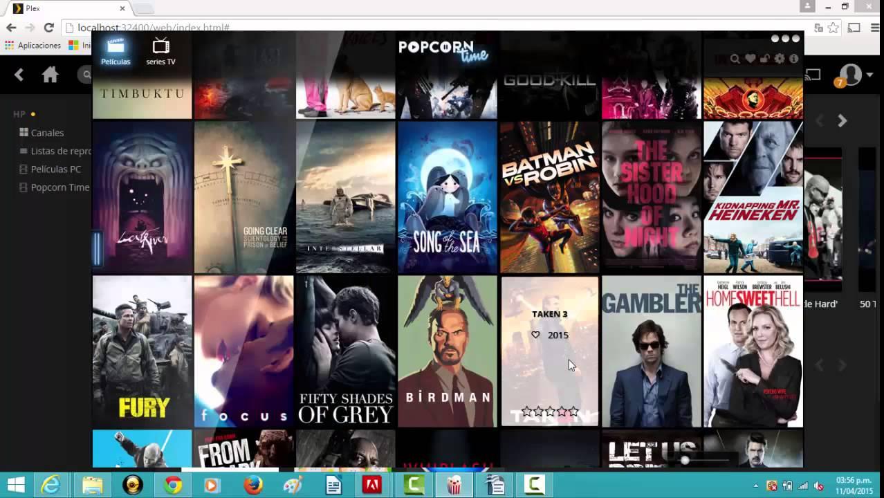 Ver Pel 237 Culas Online En Samsung Smart Tv Gratis Con