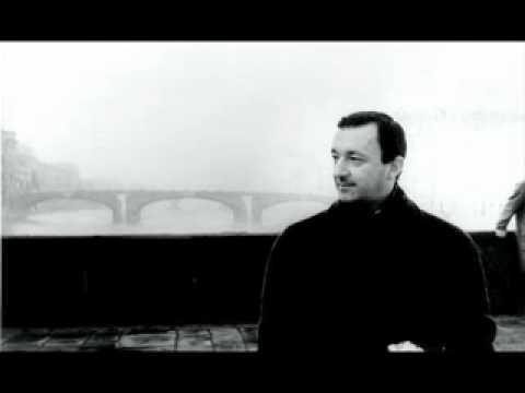 Клип Piero Umiliani - Crepuscolo sul mare
