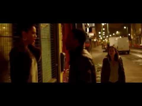 SKET Official HD Trailer | Film 21