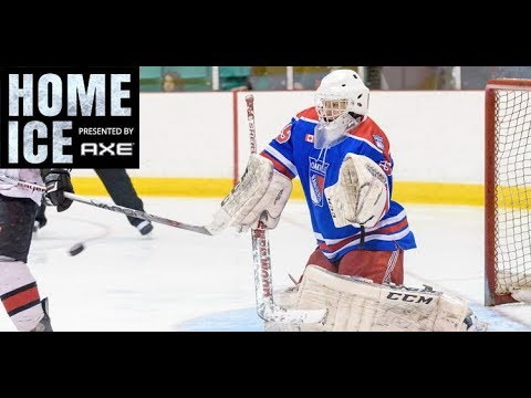 Home Ice | High Stakes (S2E4)