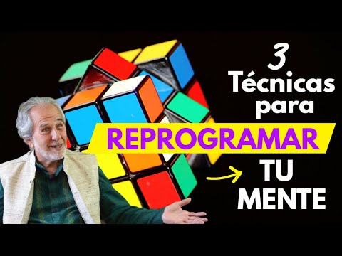 ✅-3-tecnicas-para-reprogramar-la-mente-|-bruce-lipton-en-español