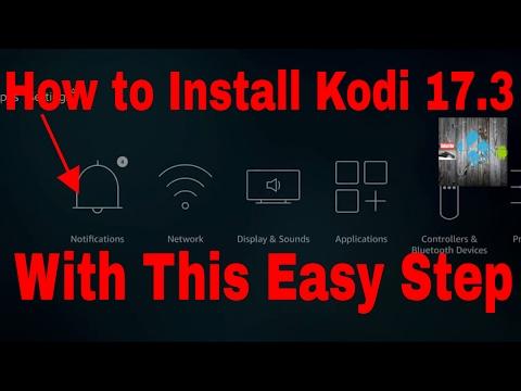 how-install-kodi-17.3-on-amazon-fire-tv-stick-2017!!!