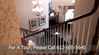 North Ridge Assisted Living | New Hope MN | New Hope | Independent Living