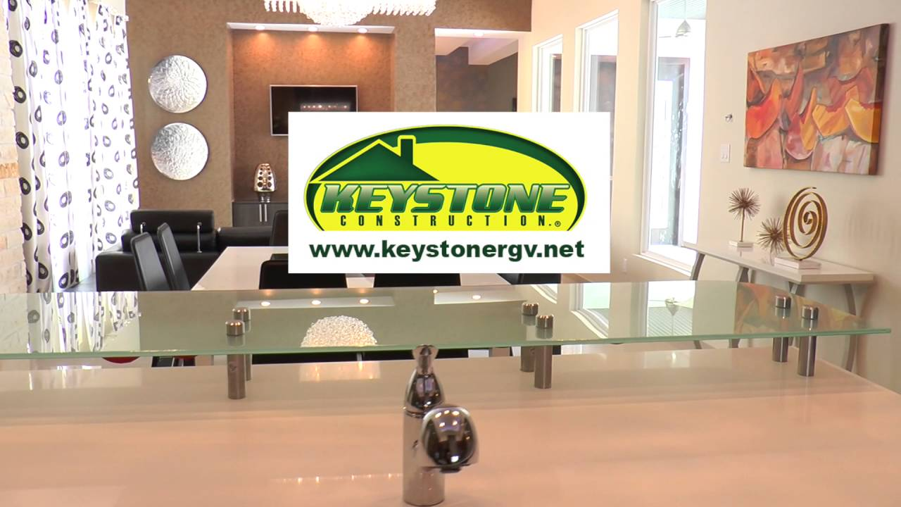Best Kitchen Gallery: Keystone Poh 2016 201 Grovewood Ave Mission Texas Youtube of Keystone Homes Mcallen Tx on rachelxblog.com