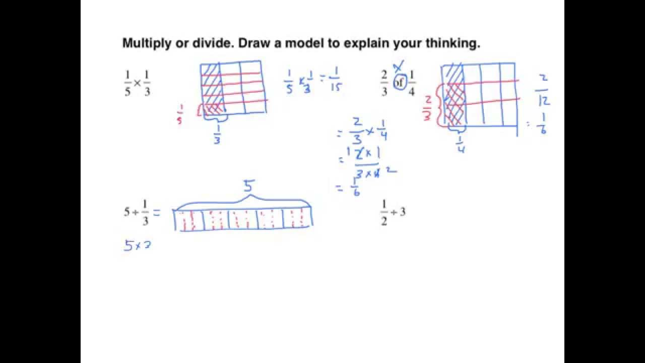 Grade 5 engageny eureka math module 4 end of module review youtube fandeluxe Images