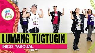 Lumang Tugtugin | Live Love Party™ | Zumba® | Dance Fitness