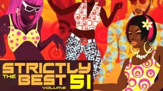 Tommy Lee Sparta - Hero [Official Album Audio]