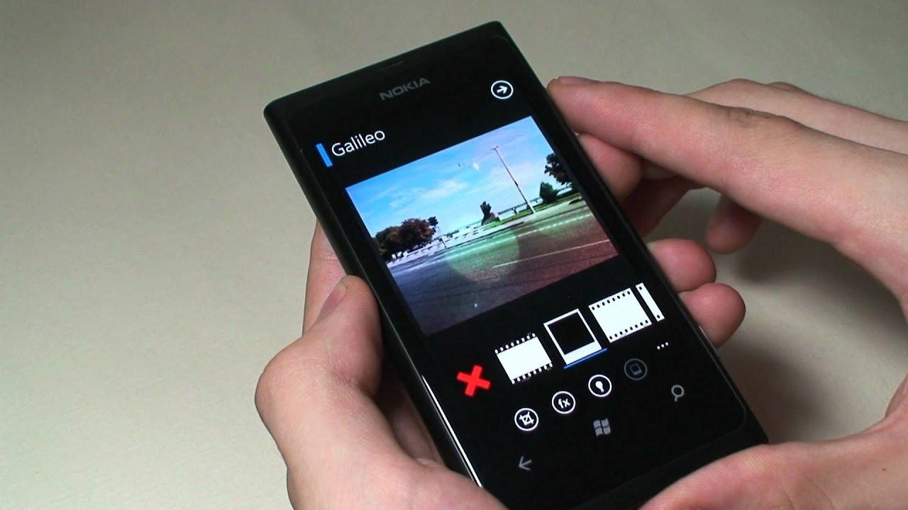 Какие телефоны не прослушиваются фото качестве вспомогательного
