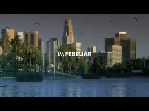 Valentinstag   Trailer 2 Deutsch [HD]