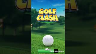 Golf Clash Gokasho Bay Hole 2 …