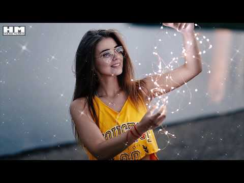 [House Music] Shuffle Dance Music Video 2019 ► Melbourne Shuffle ♫ New Electro House & Bass Boosted