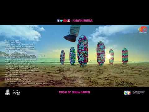 Rang Laga Candy🍬 Crush Ka Rang Laga New 2017 Song
