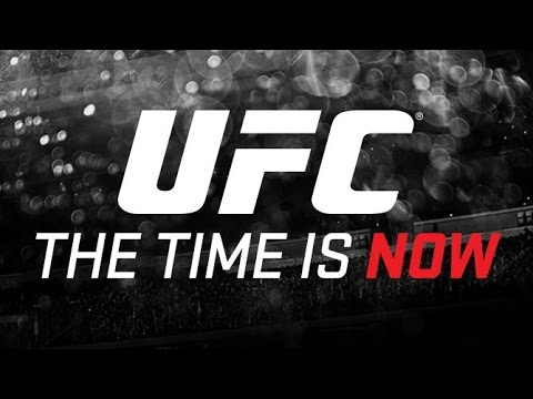 The Time Is Now Press Conference