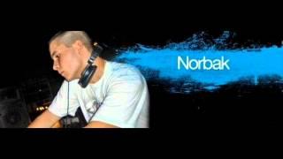 DJ NORBAK - Break Noise (18.02.2009)