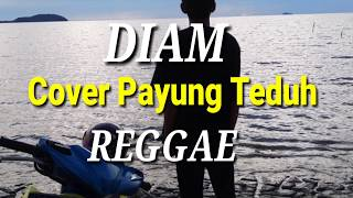 Lagu Galau Smvll payung teduh Reggae