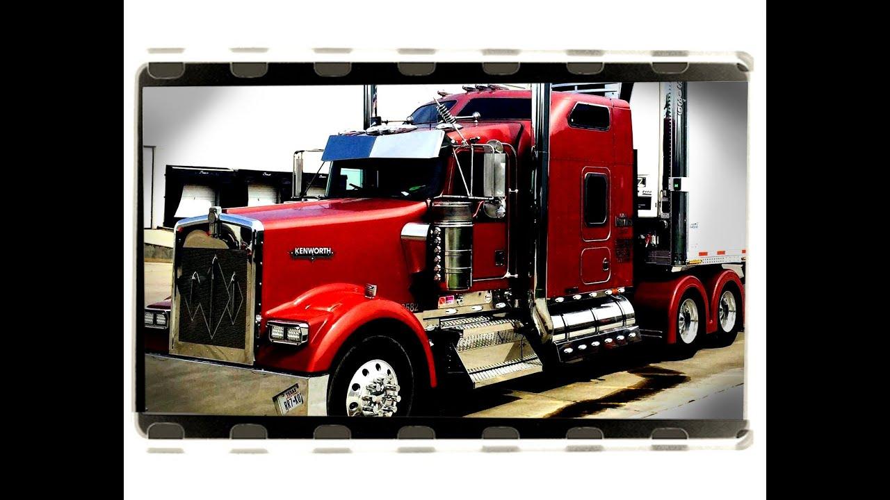 Download American Truck Simulator   The Life of a Virtual Truck Driver   Season 1 Episode 4
