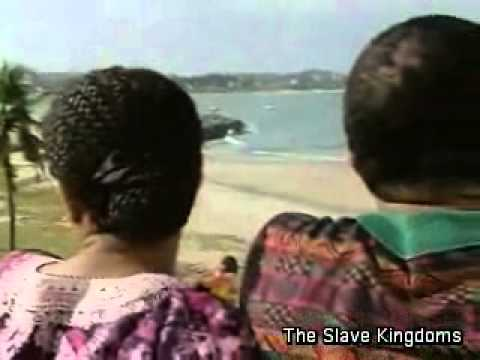 The Slave Kingdoms - The Ashanti, Pt 1