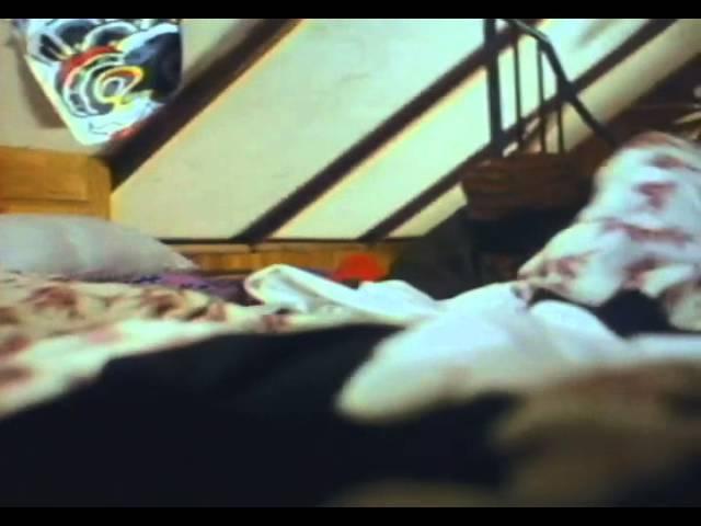 3 Ninjas Kick Back Trailer 1994
