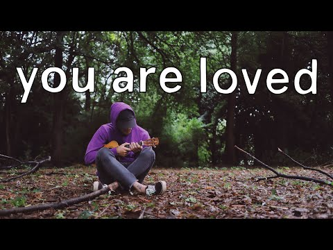 Matthew Mole – You Are Loved