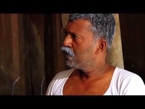 Ormacheppu 2017 Malayalam Shortfilm + Making Video
