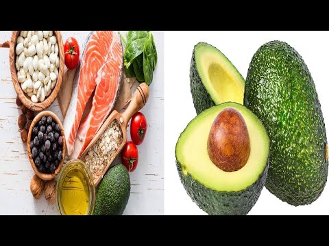 5 Foods That Fight Depression & Beat Stress!