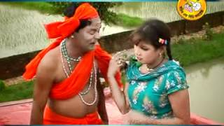 chittagong bangla song astafa new allbam ladesh talot rijon